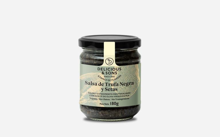 salsa-trufa-negra