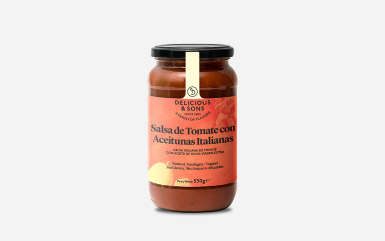 salsa-tomate-con-aceitunas