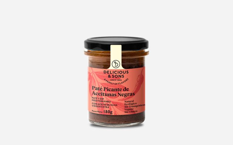 pate-picante-aceitunas-negras