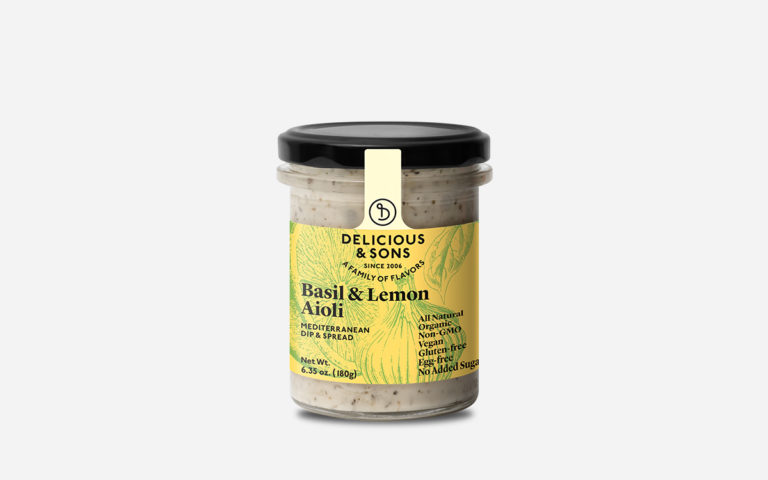 Aioli_basil_lemon