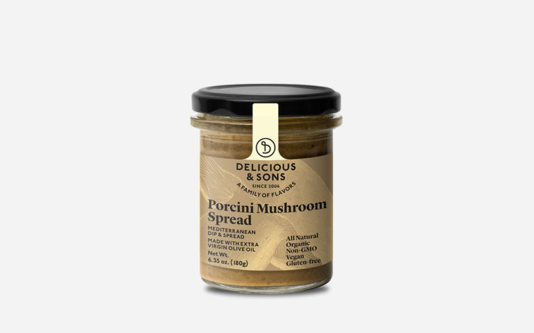 porcini-mushroom-spread