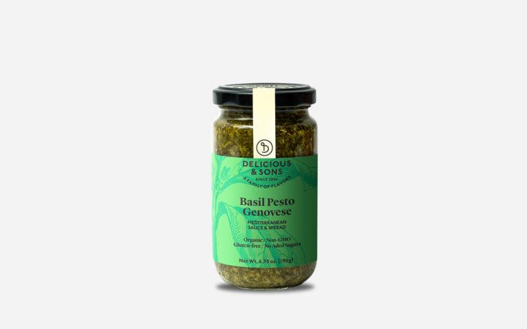 organic-basil-pesto-genovese