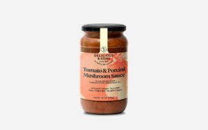 organic-tomato-porcini-mushroom-sauce