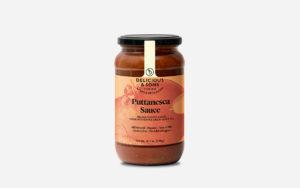 organic-sauce-puttanesca