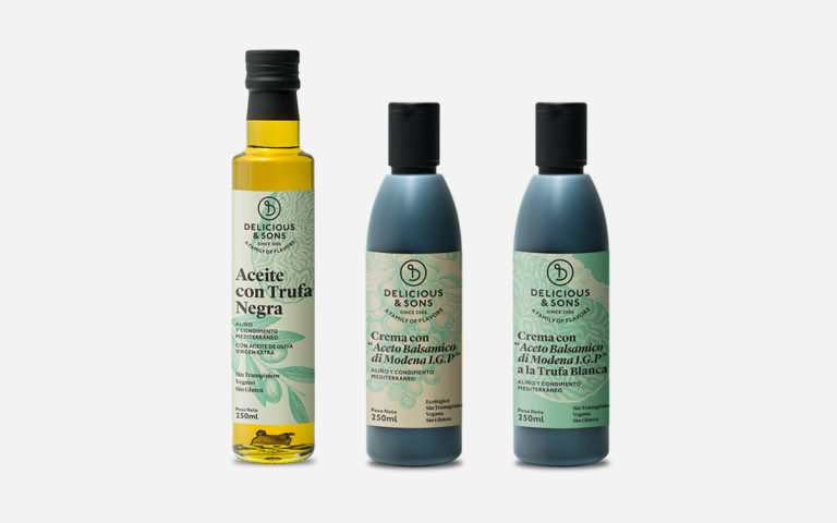 pack-aceite-vinagre