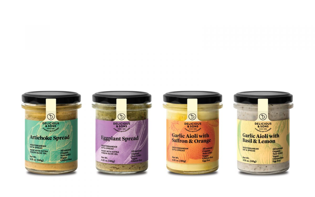 aioli-sauce-dips-sampler