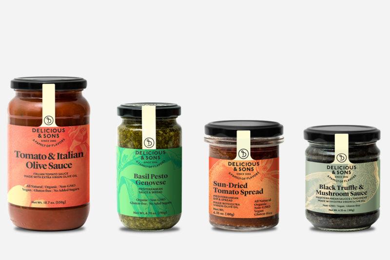 pack-salsas-mediterraneas