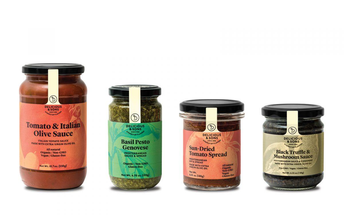 mediterranean-sauce-sampler