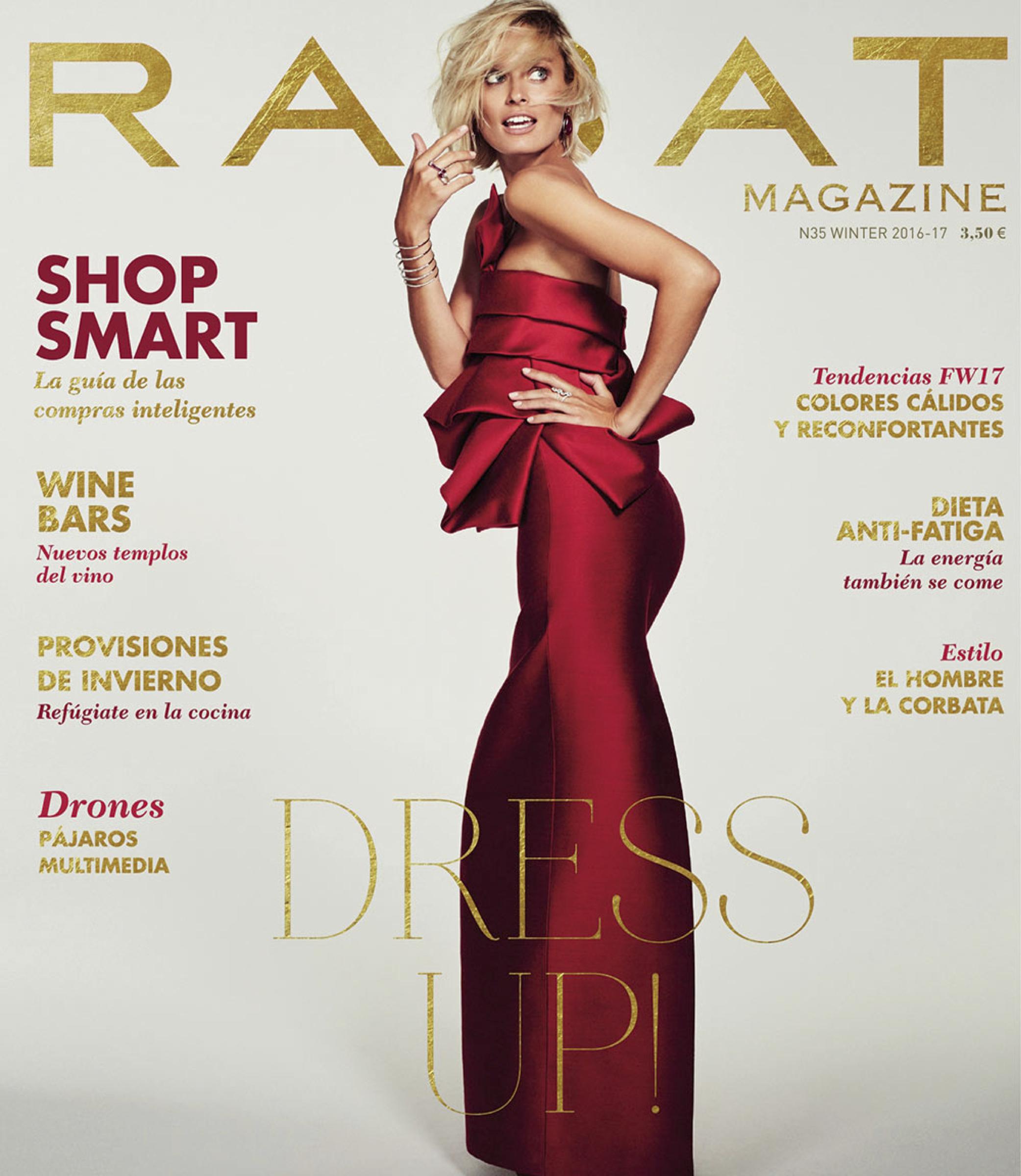 rabat-magazine