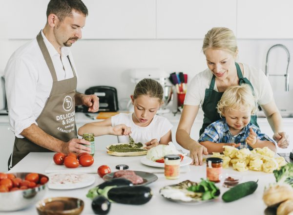 family-healthy-cooking_Delicious-Sons