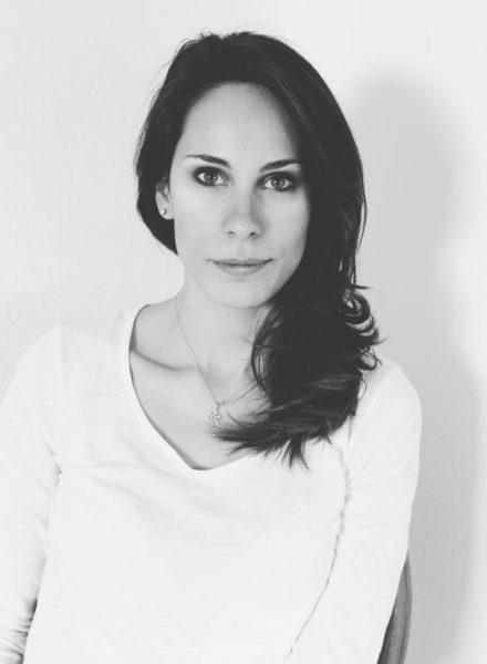 Andrea Cañas Onzain_Onzain de Caso Nutricion