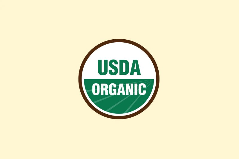 usd_organic