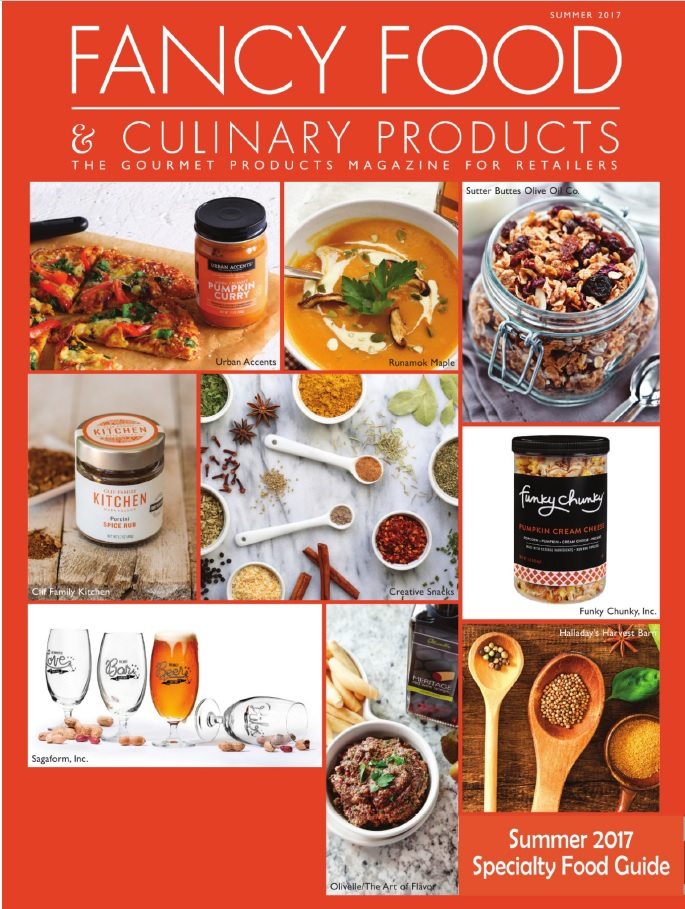 Fancy-Food-Culinary-Products-Magazine-Cover