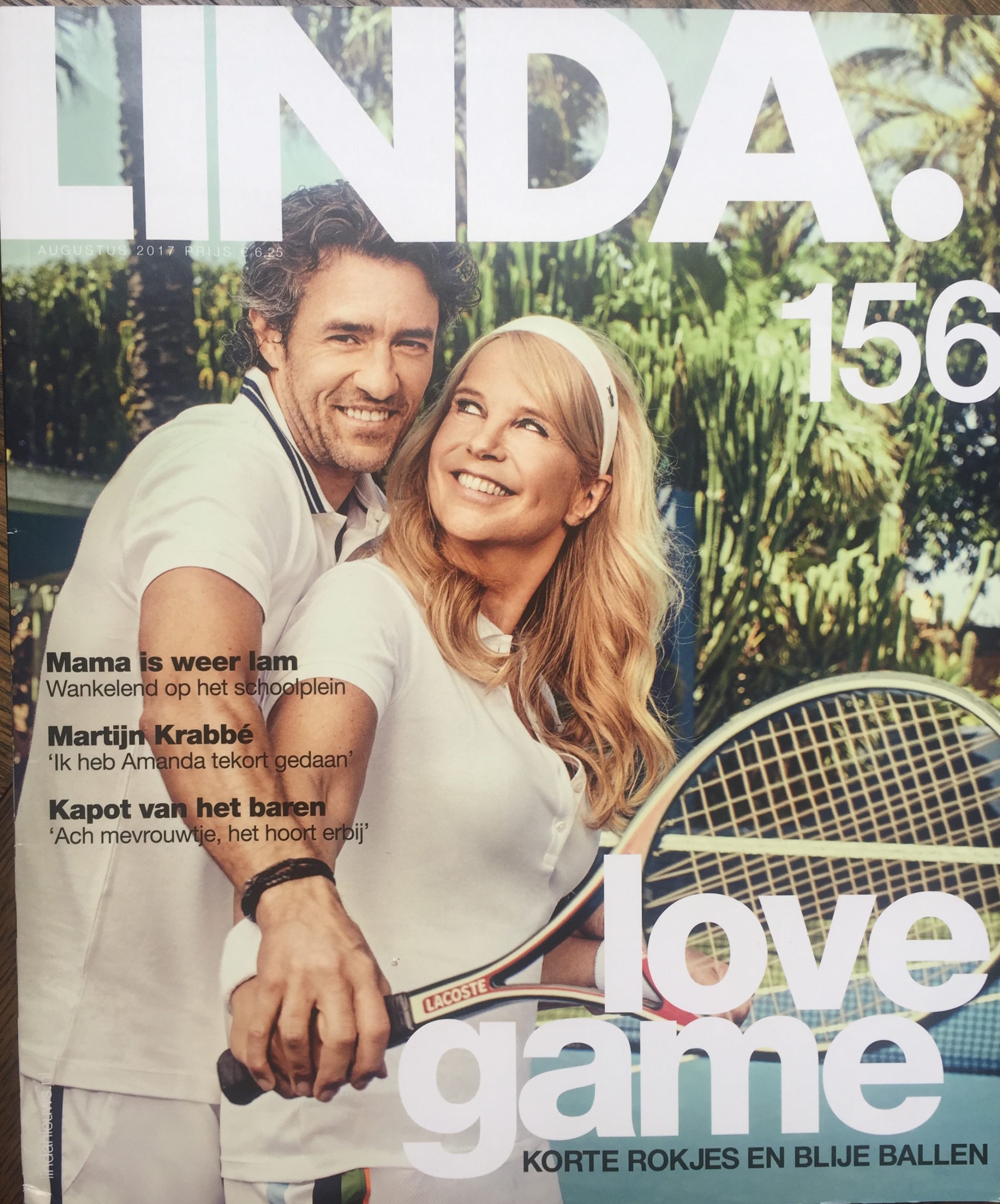 Linda-Magazine-Cover-Delicious-and-Sons