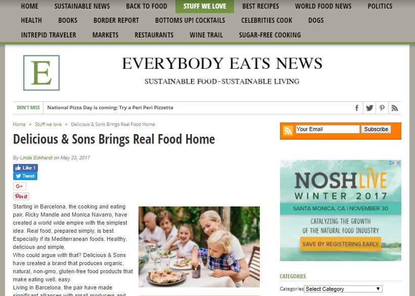 everybody-eats-news-delicious-and-sons