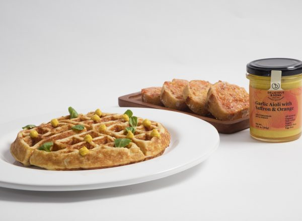 waffle-iron-spanish-omelette