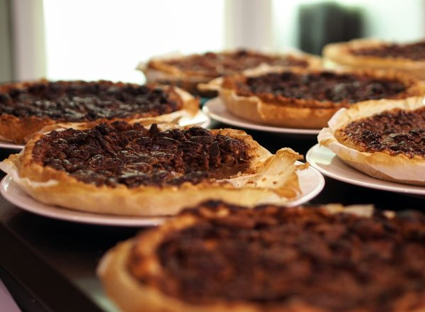 thanksgiving-pecan-pie