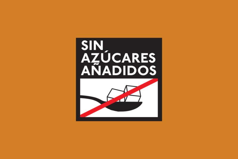 sin-azucares-añadidos