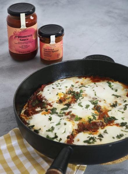 Shakshuka-Puttanesca-Sauce-Sun-Dired-Tomato-Spread