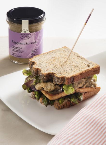 sandwich vegetal-pate_berenjena