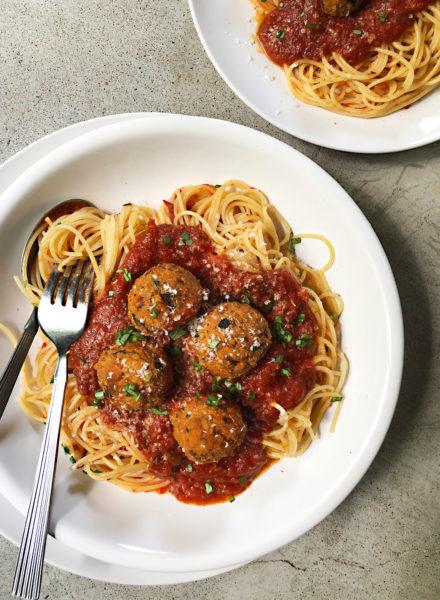 Polpette-Pasta-Sauce-marisa-ford-thumbnail