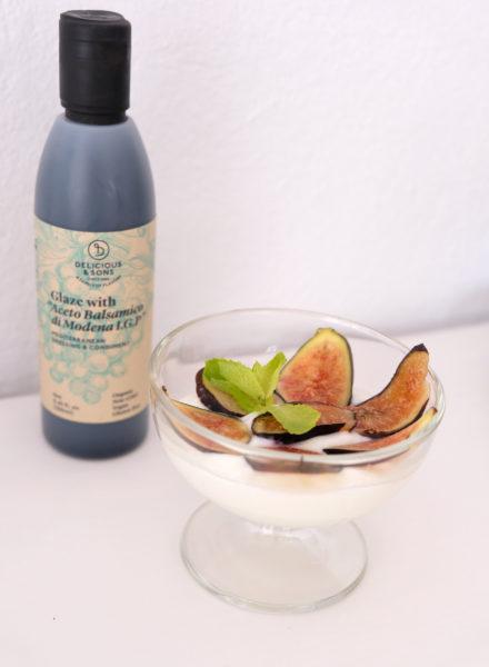 yogurt-de-limon-con-higos-y-crema-balsamica