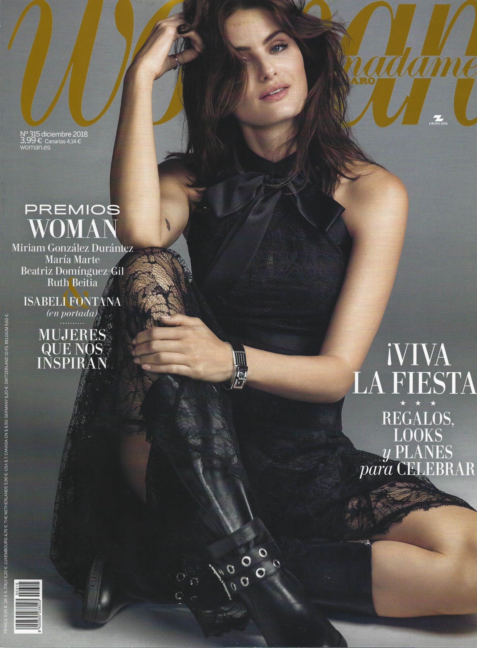 woman-magazine-cover-december
