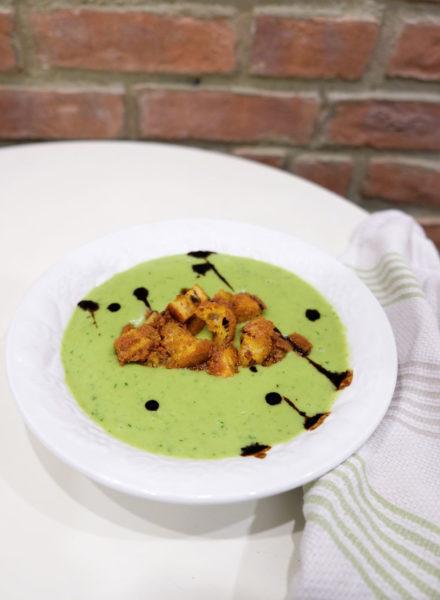Split-Pea-Soup-Croutons
