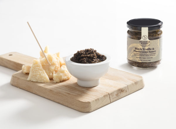 Black-Truffle-Mushroom-Dip-Parmesan-Cheese-Monica-Navarro