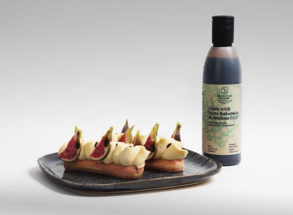 Tiramisu-Figs-Balsamic-Glaze