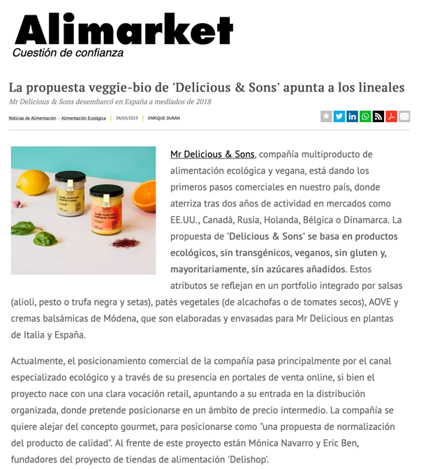 Alimarket-Delicious-and-Sons-Post