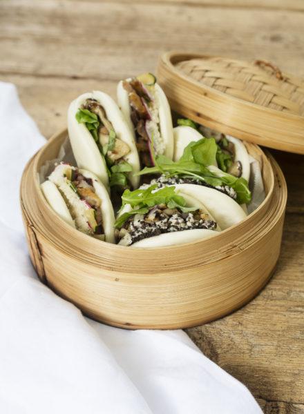 baos-or-street-food
