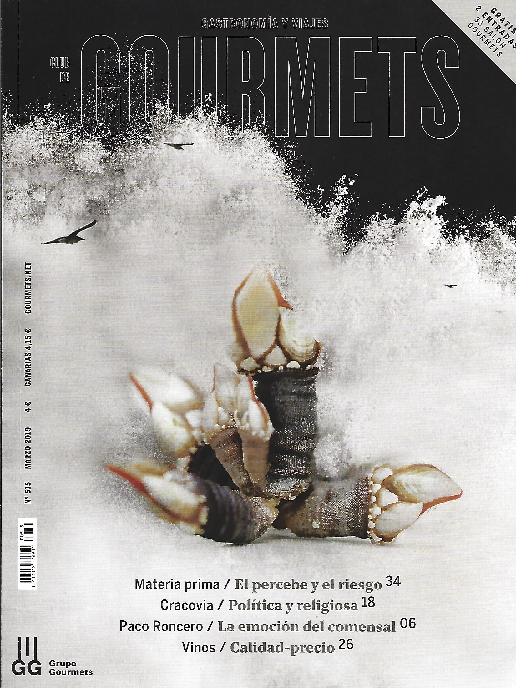 Cover-Gourmets-magazine