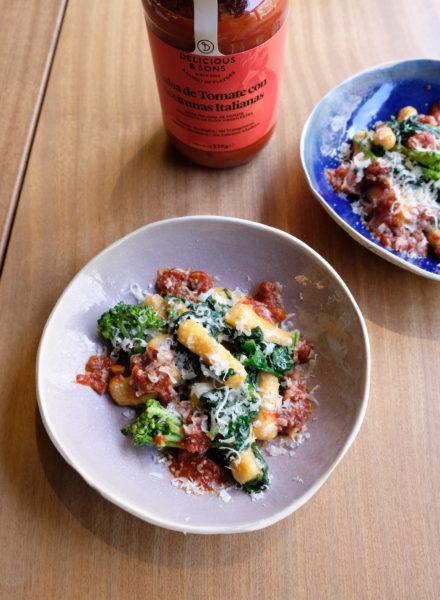 gluten-free-gnocchi-with-tomato