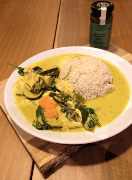 Curry-Verde-Thai-Pesto