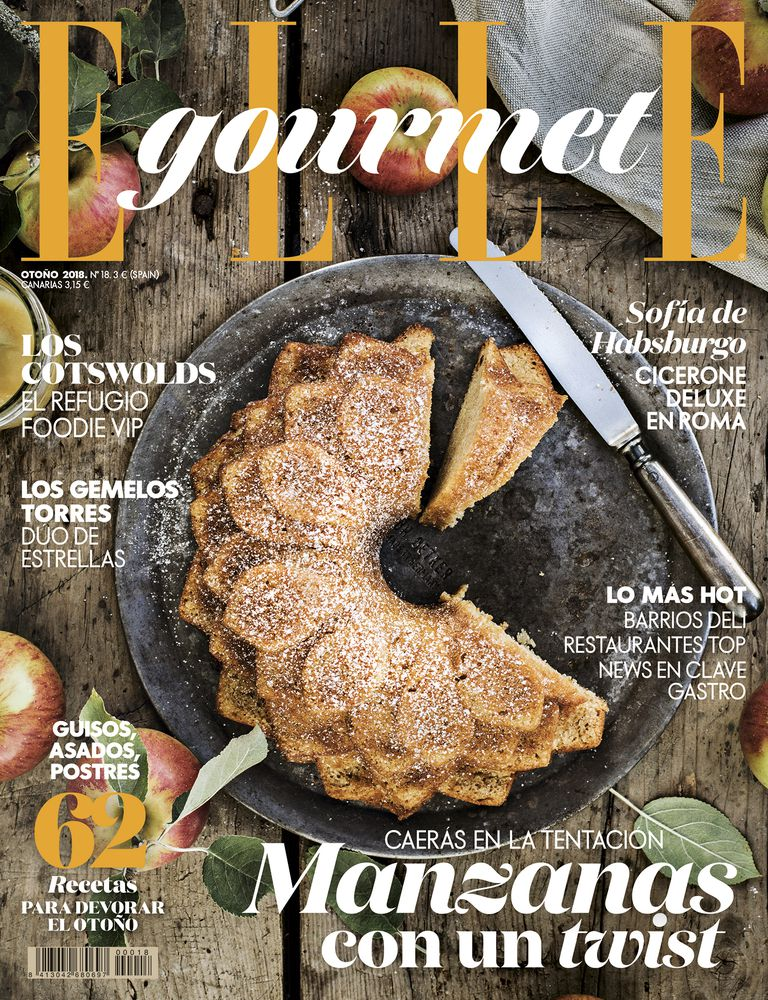 elle-gourmet-autumn-cover