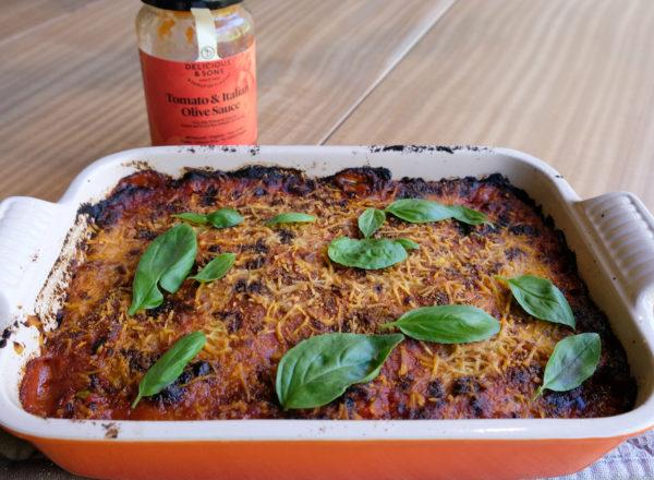 Vegan-Eggplant-Parmigiana-thumbnail
