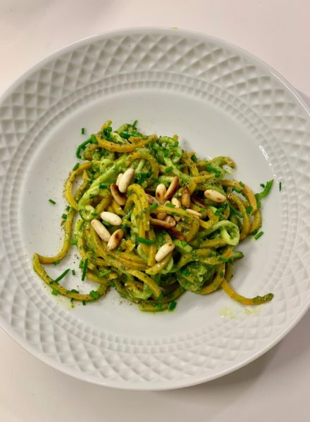 sweet-potato-and-zuccihini-zoodles