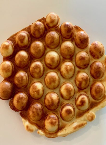 gluten-free-bubble-waffle