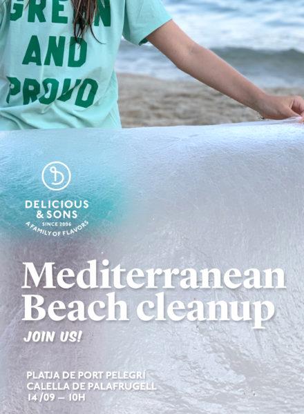 mediterranean-cleanup-eng
