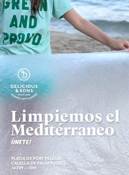 limpieza-mediterranea-esp