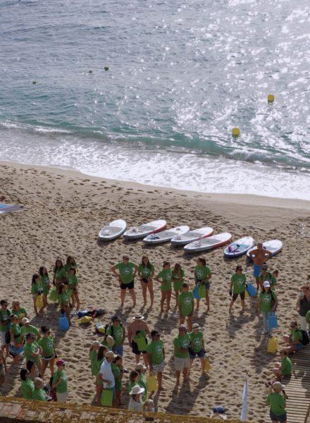 mediterranean-beach-cleanup