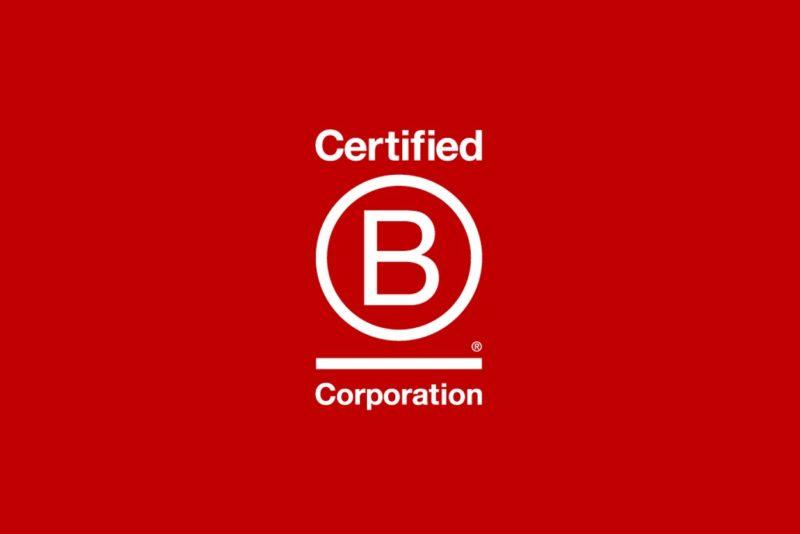 B-Corp-logo-web