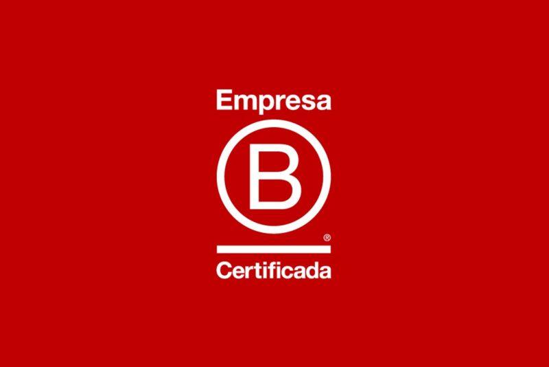 B-Corp-logo-web-español