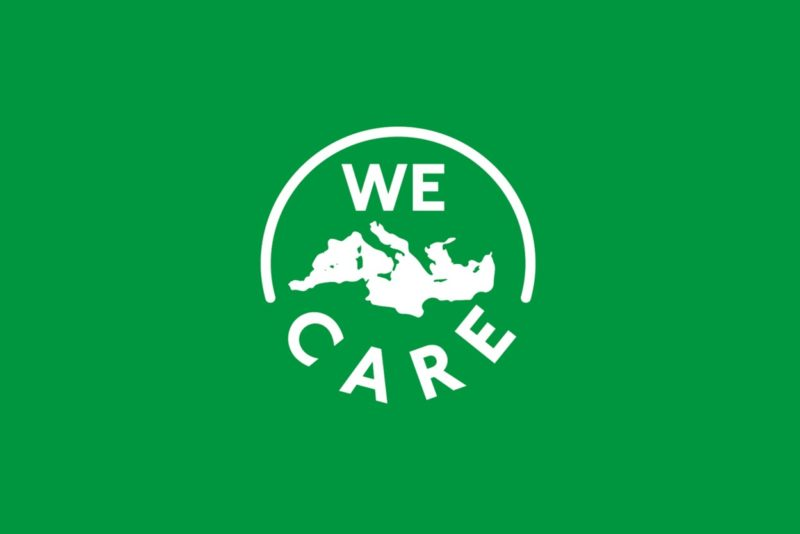 we-care-logo-web