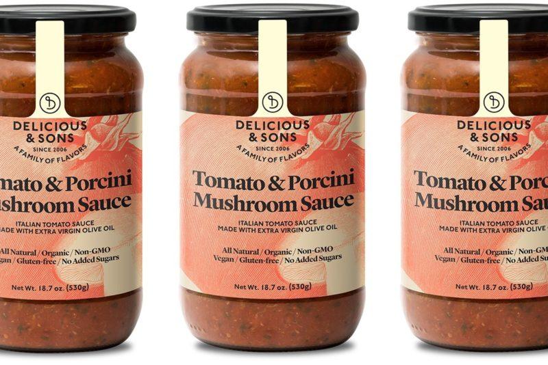 Organic-Tomato-Poricni-Mushroom-Sauce-3-Pack