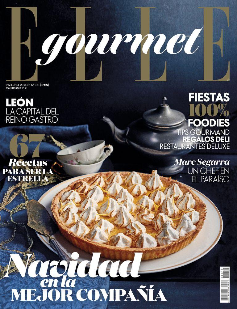 Elle-Gourmet-Winter-2018