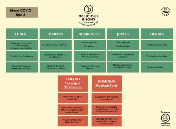menu-COVID-tipo-3