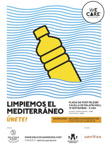 2ª-limpieza-del-mediterraneo