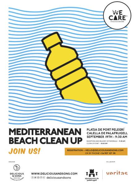 Mediterranean-Beach-Cleanup-2020